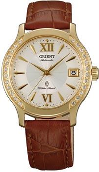 Женские часы Orient ER2E003W