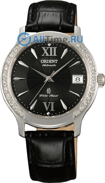 Женские наручные часы Orient ER2E004B