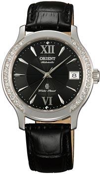 Женские часы Orient ER2E004B