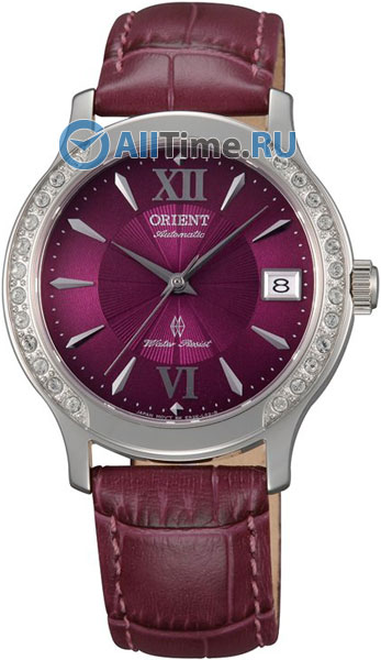 Женские наручные часы Orient ER2E005V