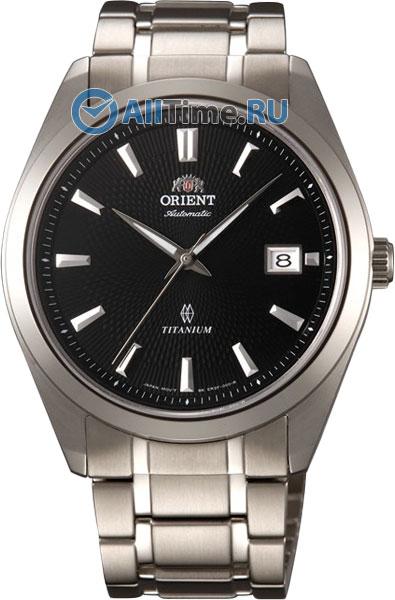 Мужские наручные часы Orient ER2F001B
