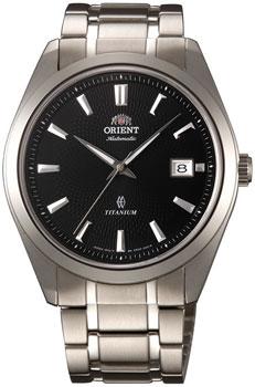 Мужские часы Orient ER2F001B