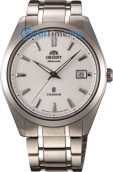 Мужские наручные часы Orient ER2F002W