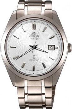 Мужские часы Orient ER2F002W