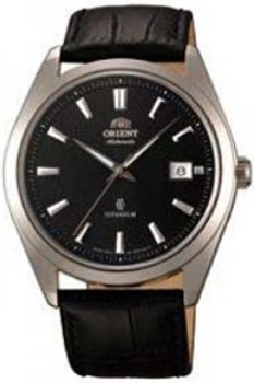 Мужские часы Orient ER2F003B