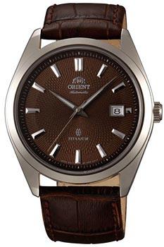 Мужские часы Orient ER2F004T