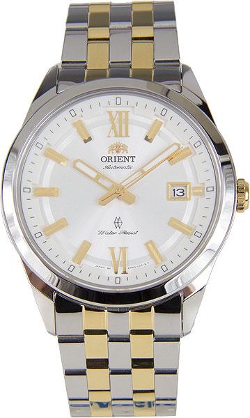 Мужские наручные часы Orient ER2G001W