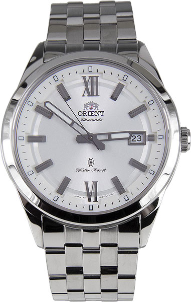 Мужские наручные часы Orient ER2G003W