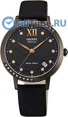 Женские наручные часы Orient ER2H001B