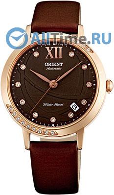 Женские наручные часы Orient ER2H002T