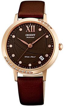 Женские часы Orient ER2H002T