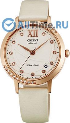 Женские наручные часы Orient ER2H003W