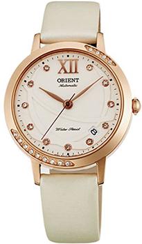 Женские часы Orient ER2H003W