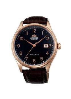 Мужские часы Orient ER2J001B