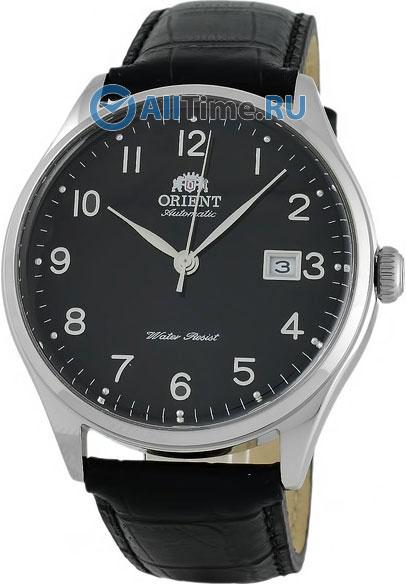 Мужские наручные часы Orient ER2J002B