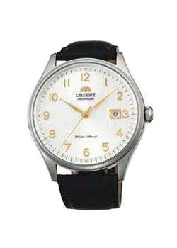 Мужские часы Orient ER2J003W