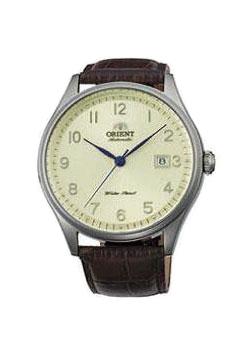 Мужские часы Orient ER2J004S