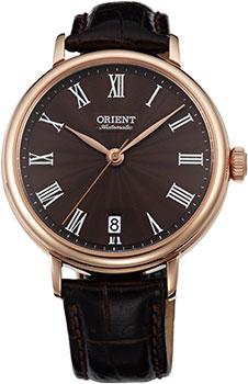 Женские часы Orient ER2K001T