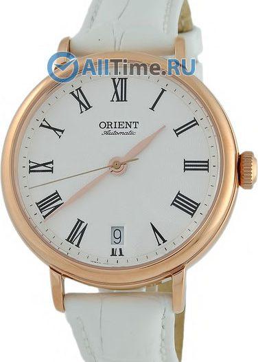 Женские наручные часы Orient ER2K002W