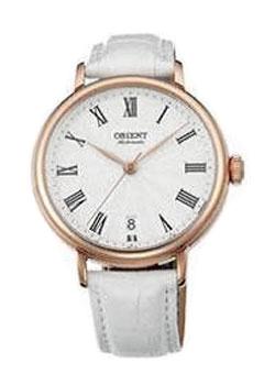 Женские часы Orient ER2K002W