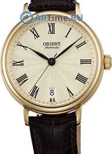 Женские наручные часы Orient ER2K003C
