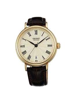 Женские часы Orient ER2K003C