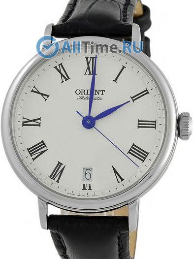 Женские наручные часы Orient ER2K004W