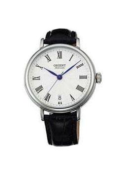 Женские часы Orient ER2K004W