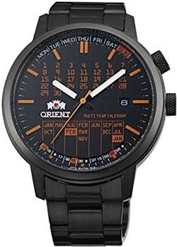 Мужские часы Orient ER2L001B