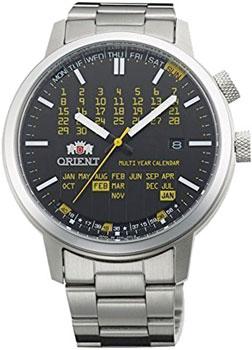 Мужские часы Orient ER2L002B