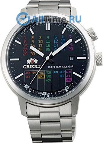 Мужские наручные часы Orient ER2L003B