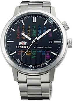 Мужские часы Orient ER2L003B