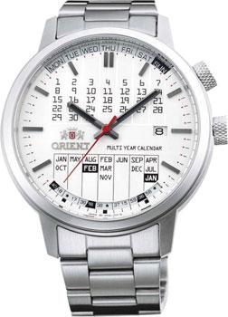 Мужские часы Orient ER2L004W