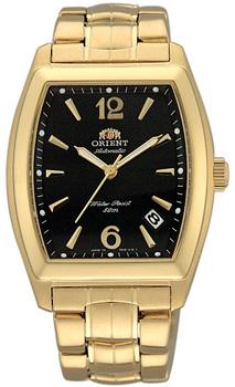 Мужские часы Orient ERAE001B