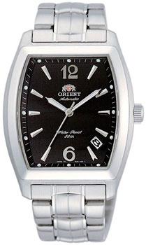 Мужские часы Orient ERAE002B