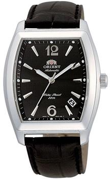 Мужские часы Orient ERAE003B
