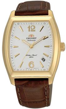 Мужские часы Orient ERAE006W