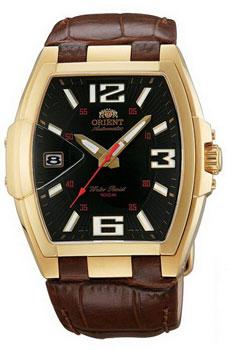 Мужские часы Orient ERAL001B