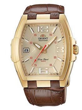 Мужские часы Orient ERAL002C