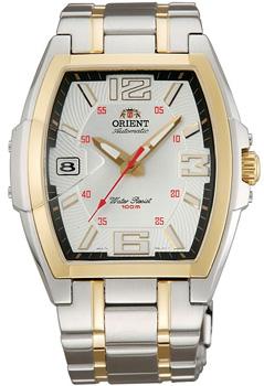 Мужские часы Orient ERAL003W