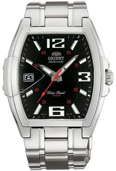 Мужские часы Orient ERAL004B