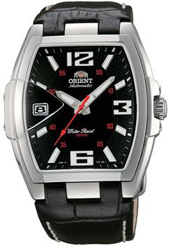 Мужские часы Orient ERAL005B