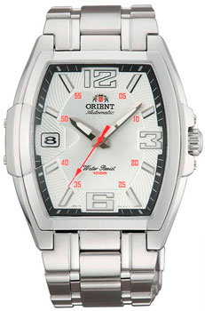 Мужские часы Orient ERAL006W