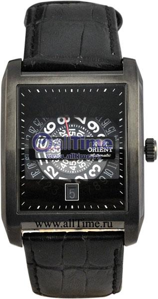 Мужские наручные часы Orient ERAP001B