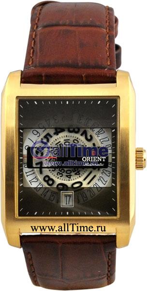 Мужские наручные часы Orient ERAP003C