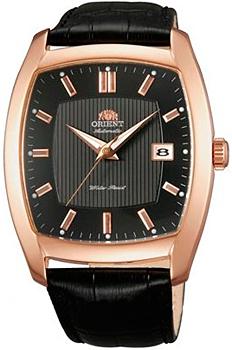 Мужские часы Orient ERAS001B
