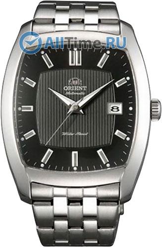 Мужские наручные часы Orient ERAS003B