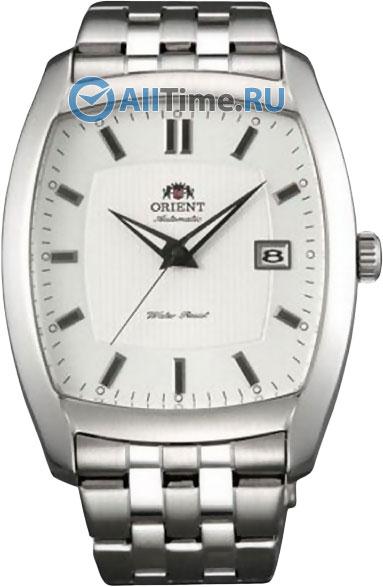 Мужские наручные часы Orient ERAS004W