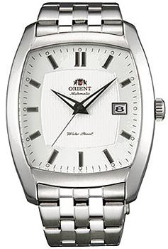 Мужские часы Orient ERAS004W