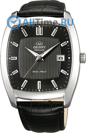 Мужские наручные часы Orient ERAS005B